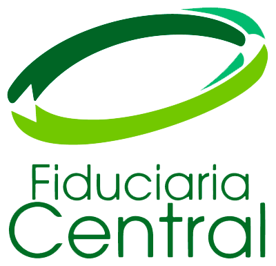 Logo Fiducentral